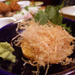 和民 - シャキシャキ長芋のたまり漬