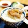菱田屋 - 料理写真: