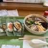 妙高山麓直売センター とまと  - 料理写真: