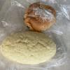 パンのなる木 - 料理写真: