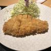 Tonkatsumurai - 料理写真: