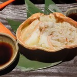 炭火居酒屋 山崎 金沢直送鮮魚&石川の地酒 -