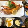 魚料理 一心 - 料理写真: