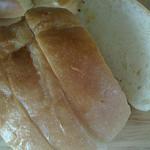 リトルマーメイド  - 塩バターパンをオーブンであっためて…/25年12月