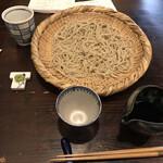 しらかめ - 料理写真: