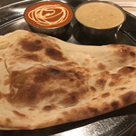 インディアン タカリ・キッチン サイノ -