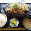 物産館みわ375 - 料理写真: