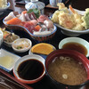 美のり - 料理写真: