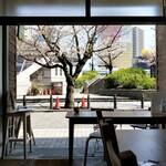 The Farm Cafe -