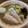 niboshichuukasobasemmonniboshimaru - 料理写真: