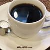 モリノ - ドリンク写真:ブレンドコーヒー