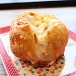 BENKEI  - のびーる とろりんチーズ ミニサイズ
