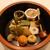 龍のひげ - 料理写真:八寸
