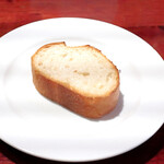 Chef's Table Piatto - トースト