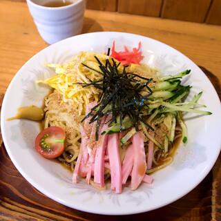 ときわ - 料理写真: