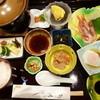 活魚・鍋料理 風車 - 料理写真: