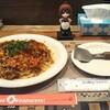 Hiroshimaokonomiyakiteppan - 料理写真: