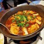 148455759 - 麻婆豆腐