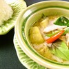 タワンタイ - 料理写真: