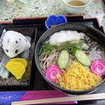 きよすぎ - 料理写真: