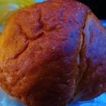 パン工房ささき亭 - 田舎パン