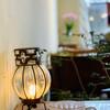 ニムカフェ - ドリンク写真: