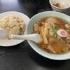 豊楽亭 - 料理写真: