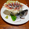 酒菜屋たぬき - 料理写真: