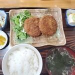 博多屋 - 料理写真: