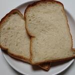 148493550 - しっとり食パン