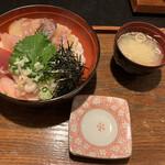 魚料理みうら - 料理写真: