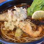 紅竹食堂 - 料理写真: