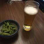 草木万里野 - 料理写真: