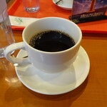 メルカフェ - ブレンド