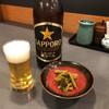 和食かっぽれ - 料理写真: