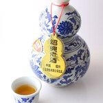 じゅりぃー - 紹興老酒