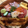 Maguroyayanagibashi - 料理写真: