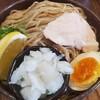 麺心 よし田 - 料理写真:
