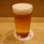 148531426 - 生ビール