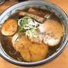Negijirou - 料理写真: