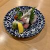 Kaisembatten - 料理写真: