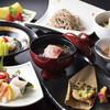 日本料理・鮨 あしび  - 料理写真:2021年4月春うらら