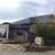檪の丘 - 外観写真:外観