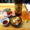 Izumiya - 料理写真: