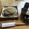 江戸東京そば源 - 料理写真: