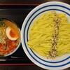 ラーメン いっとうや - 料理写真:坦々つけ麺坦々つけ麺(大盛)