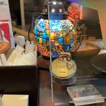 148577779 - 百名店の盾とメダル                       2020/12 by  みぃこのごはん日記
