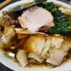 青島食堂 - 料理写真:青島チャーシュー