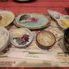 いこいの村 能登半島 - 料理写真:朝食