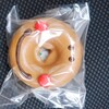Donuts and Donuts - 料理写真: